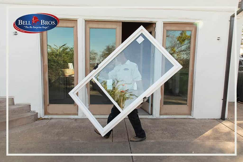 Do Energy Efficient Windows Save Money?