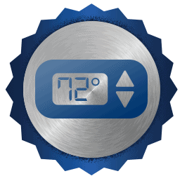blog-icon-hvac