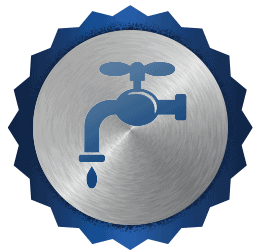 trenchless sewer repair pros and cons